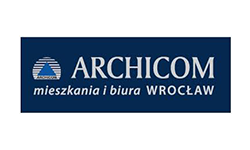 logo_customer_0002_archicom