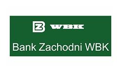 logo_customer_0003_bzwbk