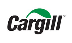 logo_customer_0004_cargill