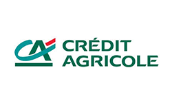 logo_customer_0006_credit-agricole