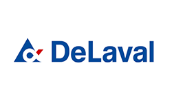 logo_customer_0007_de-laval