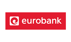 logo_customer_0008_eurobank