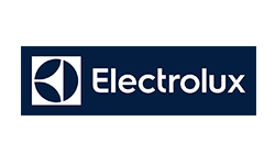 logo_customer_0009_electrolux_logo_detail