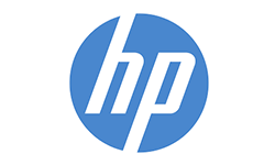 logo_customer_0011_hp