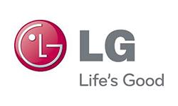 logo_customer_0012_lg