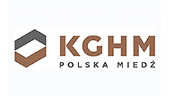 logo_customer_0013_kghm