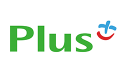 logo_customer_0015_plus