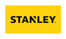 logo_customer_0017_stanley