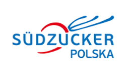 logo_customer_0018_sudzucker