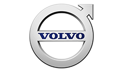 logo_customer_0019_volvo