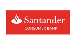 logo_customer_0022_santander