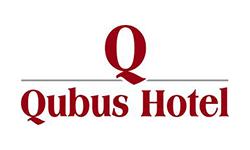 logo_customer_0023_qubus